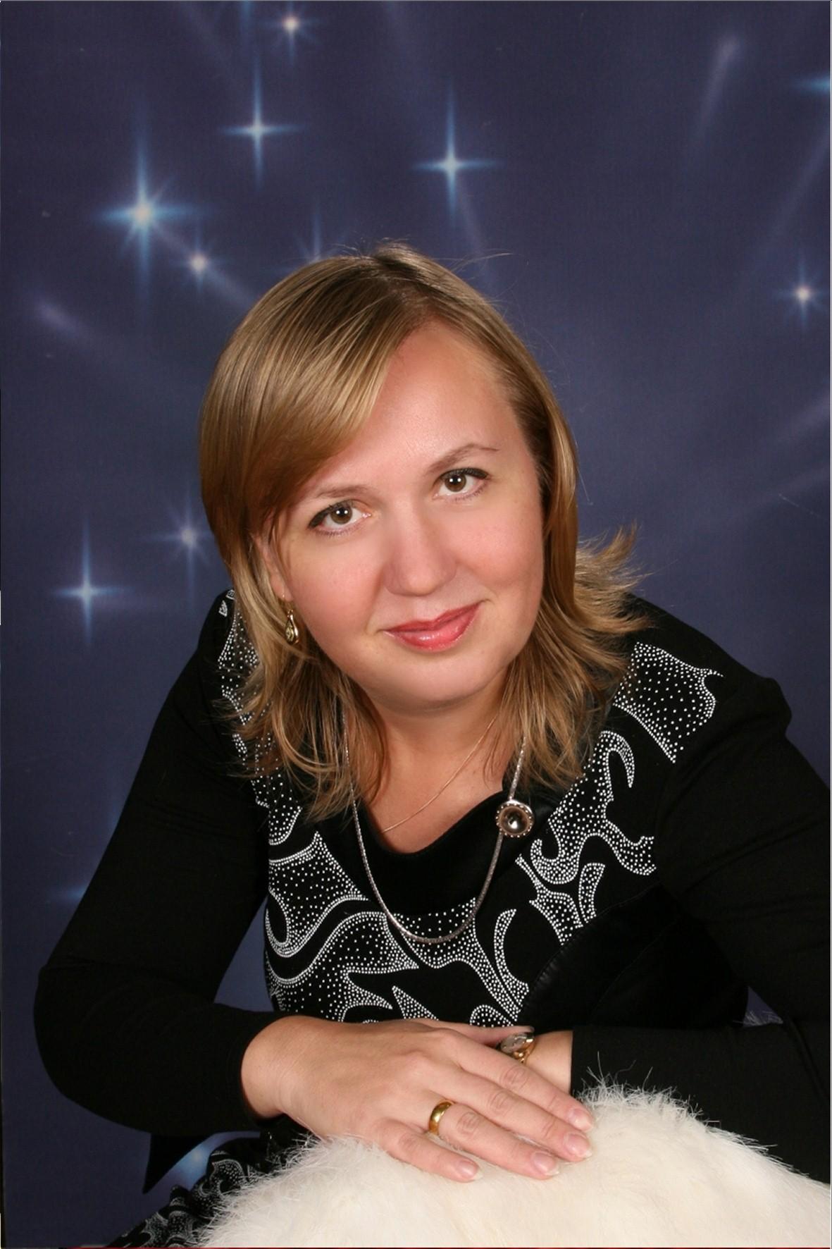 Шмакова татьяна витальевна 6 фотография